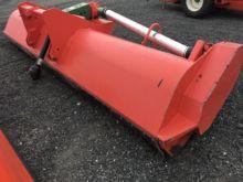 Used Rears Flail Mowers for sale  John Deere equipment & more | Machinio