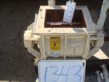 Buhler-Miag Type USF 28/30 #134