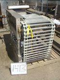 MISC Stainless Steel Roller Gra