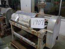 MISC 100 #1907