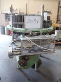 Used MISC RP-21 #205