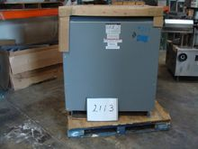 Used MISC 150T3HF1SN