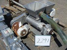 Used FEMCO FEMCO Cho