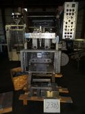 Package Machinery TWH-S #2383