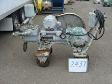 Used Healdsburg 155