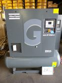 Used Atlas - Copco A