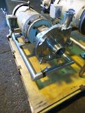 Used Fristan FPX742-