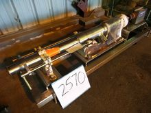 Moyno 2FG6-SSZ-SAA #2570
