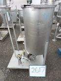 Used MISC 41521-D4 #