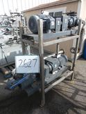Used Viking LS4224A