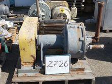 Used Kobe RG-860 #27