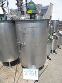 Used MISC EVGP33A #2
