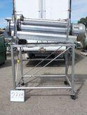 MISC Stainless Steel Seasoning