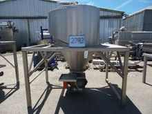 Used Reyco Systems R