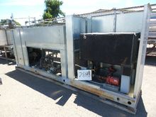 Century Refrigeration CRWC-AC2C