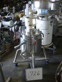 Bulling Metals Bulling Metals 2