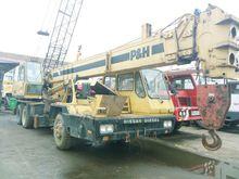 Used 2008 Kobelco T2