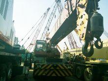 Used 2011 Kobelco RK
