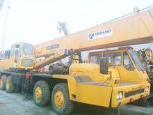 Used 2010 Tadano TG-
