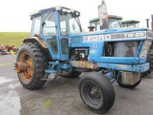Used 1988 FORD TW25