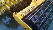 2009 Agrisem DISCOMULCH SUPER S