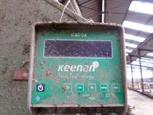 2000 Keenan KLASSIC 2 170SFP