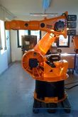 1999 Kuka Handling robot