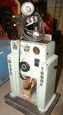 TABRE Engraving/copying machine