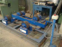 NEW-FIRO Welding positioner