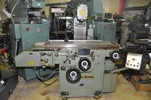 H ERNAULT SOMUA Milling machine