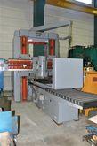 SCHNEIDER Portal grinding machi