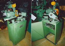 BRIERLEY Drillgrinding machine