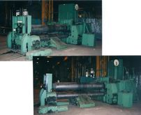 Used FRORIEP Various