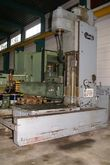 Used GEHRING Honing