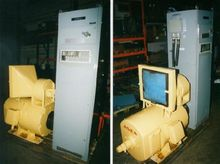 Used ASEA Engine /mo