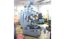 Unidrill Drilling machines