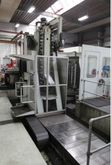 Used 2003 SHW Cnc-be