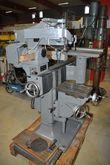 DECKEL Engraving/copying machin