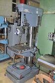 ACIERA Drilling machines