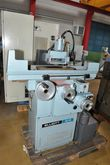 ELLIOTT Face grinding machine