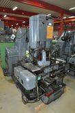 Used MAAG Gear machi