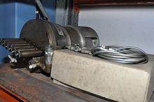 ROMAI Drilling machines