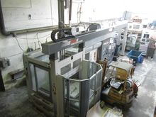 Used FRAI Robots in