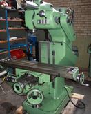 Abene Universal milling machine