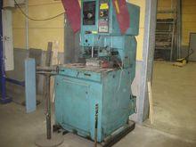 1998 Kaltenbach Circular saws