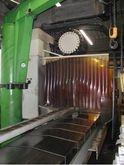 2007 Lagun Cnc-bedmilling mach