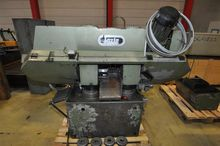 Used FORTE Band saw