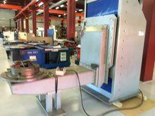Pema Welding machines
