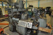 Used CINCINNATI Mill