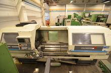 1997 Övrigt Various machines